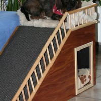 thema im m rz diy f r kranke und verletzte hunde. Black Bedroom Furniture Sets. Home Design Ideas