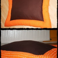 do it yourself hundebetten seite 2. Black Bedroom Furniture Sets. Home Design Ideas